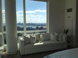 Stunning Apartment with Spectacular Views - New York City vacation rentals