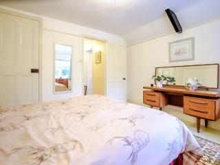 Nice House with Internet Access and Fireplace - Bishops Lydeard vacation rentals