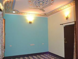 Court Shekha Haveli Room Green - Jaipur vacation rentals