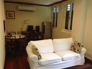 1 Bedroom Apartment 516 sq ft - Singapore vacation rentals