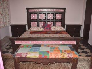 Court Shekha Haveli Room Alishaan - Jaipur vacation rentals