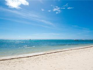 3 bedroom Villa with Internet Access in Grand Cayman - Grand Cayman vacation rentals