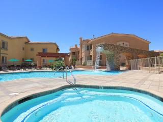 Full luxury in an amazing price !!!! - Las Vegas vacation rentals