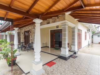 Nice 1 bedroom Villa in Negombo - Negombo vacation rentals