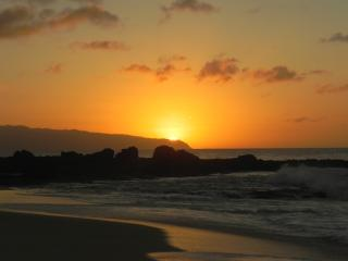 Beautiful 1 bedroom Haleiwa Private room with Internet Access - Haleiwa vacation rentals