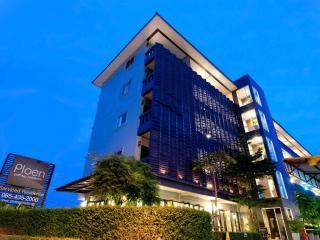 Superior Room 310 - Pattaya vacation rentals