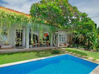 6 Bedrooms Villa in Heart Seminyak - Seminyak vacation rentals