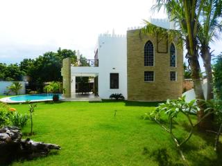 2 bedroom Villa with Internet Access in Diani - Diani vacation rentals