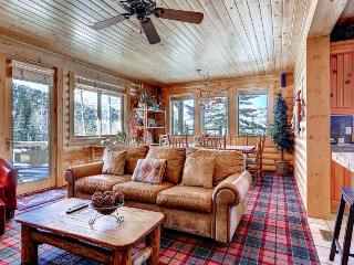 Black Bear Lodge #101 - Park City vacation rentals