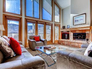 Fawngrove #1676 - Park City vacation rentals