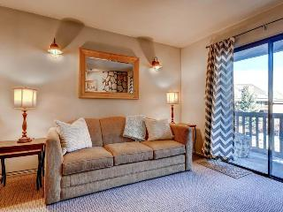 Powder Pointe #105A - Park City vacation rentals