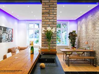 tripFavourite - BE PART OF IT! - Heidelberg vacation rentals