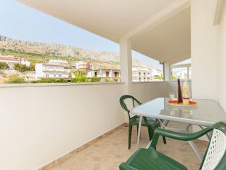 Apartments Stipe - 44931-A2 - Sumpetar vacation rentals