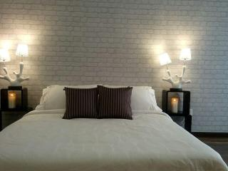 Nice House with Internet Access and A/C - Johor Bahru vacation rentals