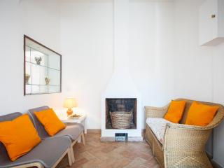 Fabulous St. Peter's Apartment - Rome vacation rentals