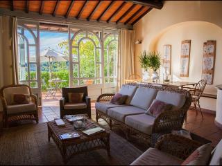 Panoramic Apt  in Chianti 1 Relax & Visit Tuscany - Certaldo vacation rentals