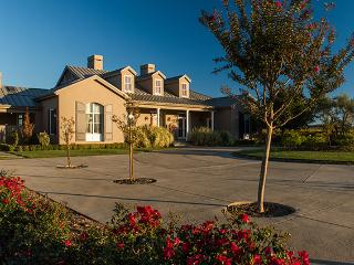 Villa Carneros - Sonoma County - United States vacation rentals