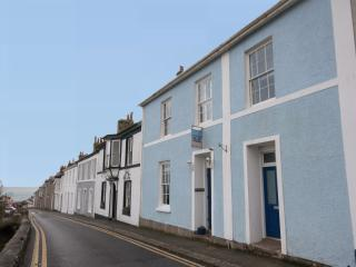 Milly and Martha - Coast House - Saint Ives vacation rentals