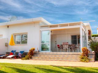 Cozy 2 bedroom House in Vinaros - Vinaros vacation rentals