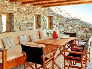 Sunlight Villa - Mykonos vacation rentals