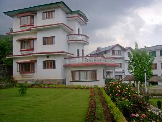 1 bedroom Condo with Internet Access in Palampur - Palampur vacation rentals