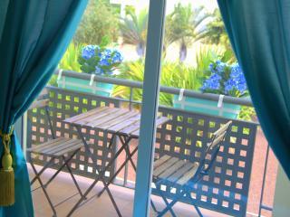 Top Location! 4 Bedroom Townhouse! - Adeje vacation rentals
