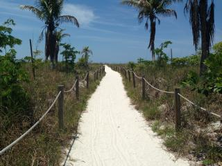 Sanibel Nature At Your Doorstep - Sanibel Island vacation rentals