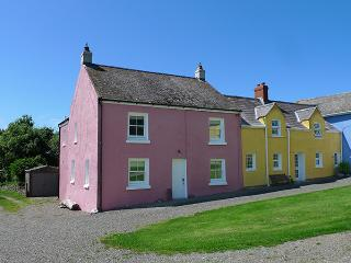 Perfect 4 bedroom House in St Brides - St Brides vacation rentals
