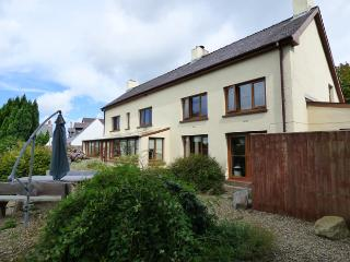 Lovely 5 bedroom House in Haverfordwest - Haverfordwest vacation rentals