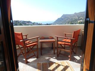 Amazing villa private pool,3 bedrooms,BBQ,Wifi - Ravdoucha vacation rentals