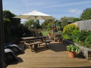 Leander Bembridge - Bembridge vacation rentals
