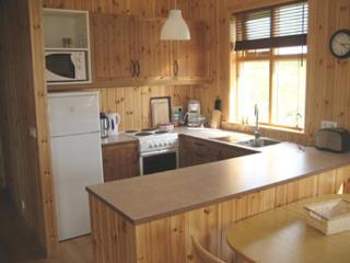 Hafnarsel við Hafnarfjall - Husafell vacation rentals