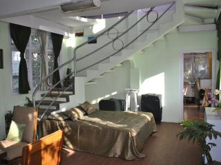 Sushma Villa- Family run, Large, Single Use Villa - Darjeeling vacation rentals