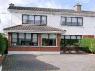 Glen House Bed and Breakfast - Dublin vacation rentals