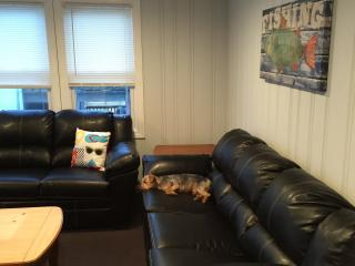 The best location in Seaside- Magnificent Vacation - Seaside Heights vacation rentals
