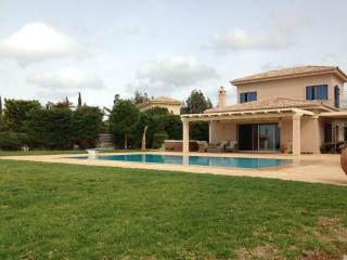5 bedroom Villa with Internet Access in Port Heli - Port Heli vacation rentals