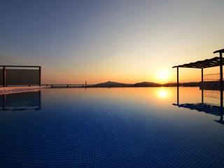 Luxury Villa/6 bedrooms/12 sleeps/5 night min stay - Kalkan vacation rentals