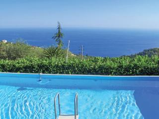 Holiday Home Gea 1 - Sorrento Coast, pool, garden, sea view - Sant'Agata sui Due Golfi vacation rentals