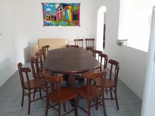 Ao lado da Praia = FORTALEZA DO BISPO 5 - Barra Velha vacation rentals