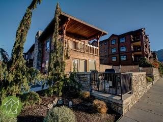 Affordably Priced Studio - by Sage Vacation Rentals - Chelan vacation rentals