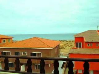 penthouse jolí sea view panoramic rooftop - Santa Maria vacation rentals