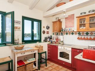 Casa Sul Mar - Rovinj vacation rentals