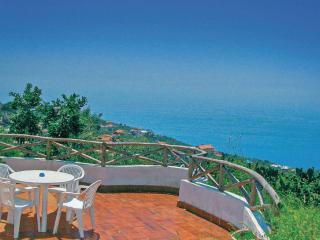 Holiday Home Gea 2 - Sorrento Coast - Sant'Agata sui Due Golfi vacation rentals