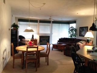 Perfect Hidden Valley Apartment rental with Short Breaks Allowed - Hidden Valley vacation rentals