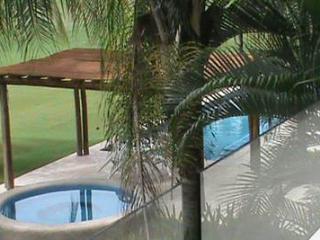 IBIZA Golf Course Beauty - Nuevo Vallarta vacation rentals