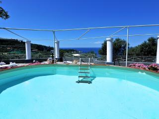 The beautiful villa! - V738 - Sorrento vacation rentals