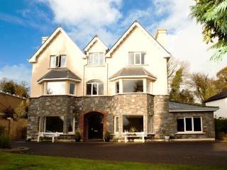 Perfect 11 bedroom House in Killarney with Internet Access - Killarney vacation rentals