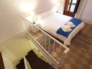 Nice Duplex in the city center - Palma de Mallorca vacation rentals