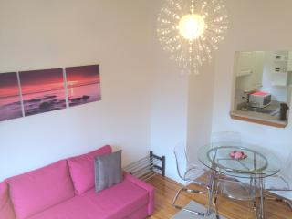 Newly renovated UES 1 Bedroom - New York City vacation rentals