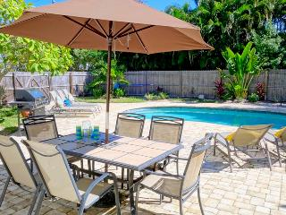 Perfect 3 bedroom House in Anna Maria - Anna Maria vacation rentals